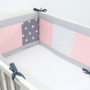 Nestchen Bett